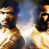 Where to watch free screening of Pacquiao-Marquez bout